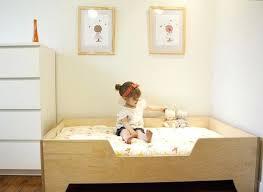 Metal Toddler Bed T4taharihome Page 91 King Bed Frame Metal White Bed Frame