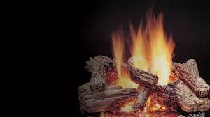 duzy 3 vented gas log sets majestic products