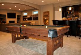 accessories drop dead gorgeous loving pool table room