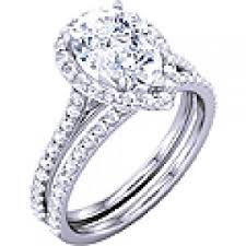 diamond wedding sets diamond bridal sets princess cut diamond wedding sets wedding
