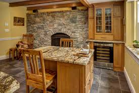 denver kitchen remodeling contractor