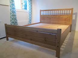 especial gjora bed frame queen lonset ikea also gjora bed frame