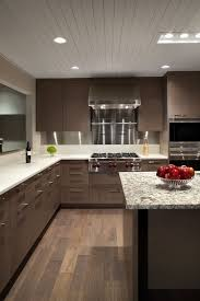 best kitchen cabinets in vancouver best builders ltd modern kitchen vancouver best