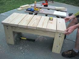 Wood Patio Furniture Plans Homemade Wooden Furniture U2013 Smartonlinewebsites Com