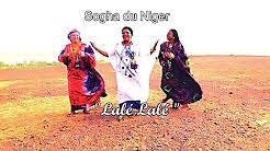 sogha music shoga niger free music download