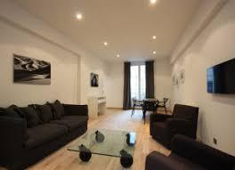 location appartement 3 chambres location appartement 3 pièces 6ème 75 louer appartements