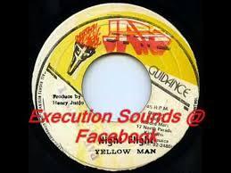 yellow man night flight youtube