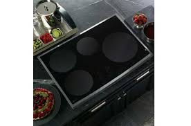 Best 30 Electric Cooktop 10 Best Kitchen Portable Electric Cooktops Reviews In 2017 Vutha Net