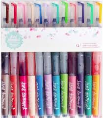 crafts art pens u0026 markers find jane davenport products online