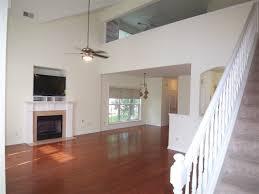Laminate Flooring Memphis 5298 Abbie Woods Memphis Tn Mls 9987506 Dianne Milner