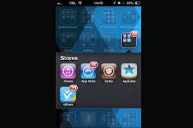 How To Check If You how to check if an iphone has been jailbroken techwalla com