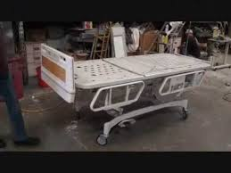 used hospital beds for sale refurbished hospital beds for sale hill rom advance and advanta
