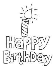 happy birthday cards printable u2013 gangcraft net