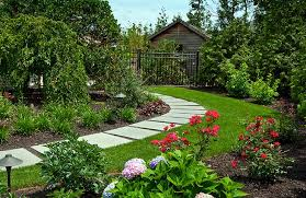 long island landscape design j ratto landscaping