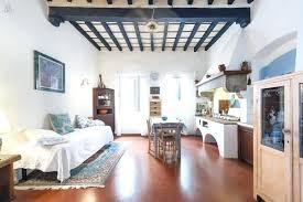 one bedroom apartments nj single bedroom apartments paragon apartments single bedroom new