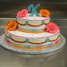 dominican cakes and bridal shop added a dominican cakes and