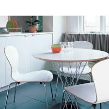 furniture kitchen tables shop kitchen furniture knoll