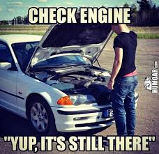why check engine light comes on when your check engine light comes on humoar com