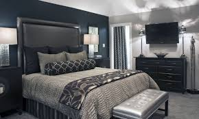 What Color Goes With Gray by Delectable 60 Grey Bedroom Interior Decorating Design Decoration