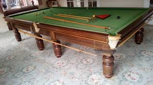 masse pool table price for sale gcl billiards