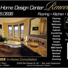 of Xo Home Design Center San Juan Capistrano CA United States