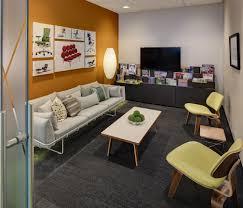bsi visit the bsi office design showroom