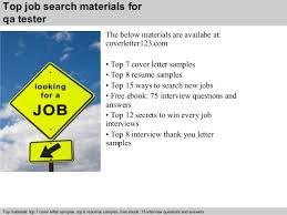 rhetorical analysis essay editing websites online cover letter