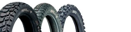 17 Inch Dual Sport Motorcycle Tires Motorcycle Tires Dual Sport Adventure Sport Touring