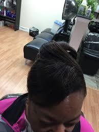 hair studio elmira heights ny ny hair studio