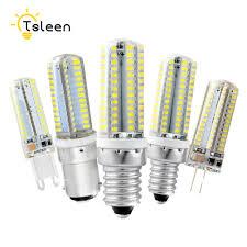 Decorative Chandelier Light Bulbs by Decorative Halogen Light Bulbs Promotion Shop For Promotional