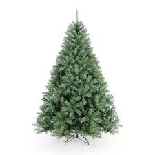 6ft christmas tree colorado fir christmas tree 6ft christmas trees topline ie
