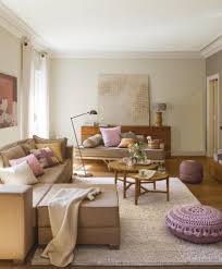 Wohnzimmer Streichen Ideen Tipps Essecke Streichen Ideen Ruhbaz Com