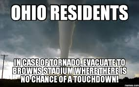 Ohio Meme - phish net the high winds are freakin me out