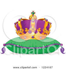 mardi gras crowns royalty free stock illustrations of crowns by pushkin page 1