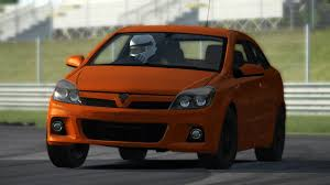 vauxhall astra 2006 assetto corsa vauxhall astra vxr 2006 youtube