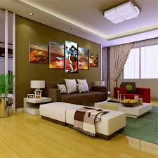 aliexpress com buy wall art pictures home decor living room hd