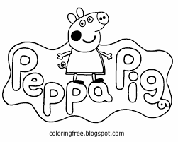 coloring download if you give a pig a party coloring page if you