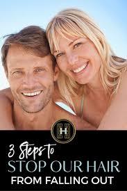 Women Hair Loss Treatment Best 25 Hair Loss Causes Ideas On Pinterest Hair Growth Mask