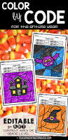 2nd Grade Halloween Crafts by 8638 Best Best Of Halloween Kindergarten U0026 First Grade Images On