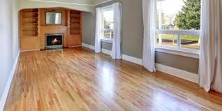 the benefits to re coating hardwood floors finishing