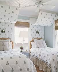 30 Cozy Bedroom Ideas How by Best 25 Small Childrens Bedroom Ideas Ideas On Pinterest
