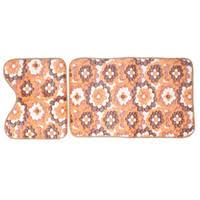 Floral Bathroom Rugs Wholesale Floral Bath Rugs Buy Cheap Floral Bath Rugs From