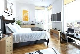 luxury one bedroom apartments luxury studio apartments nyc expominera2017 com