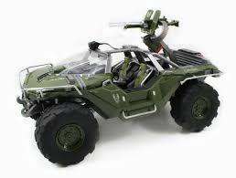 lego halo warthog amazon com jada toys halo 14
