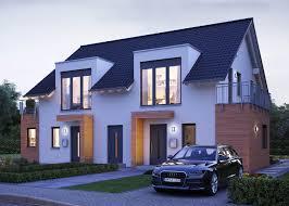 Suche Einfamilienhaus Massa Haus Doppelhaus Zweifamilienhaus Fertighaus Bauen