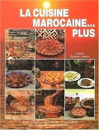 cuisine libanaise livre livres de cuisine liban bretagne telecharger livres de cuisine