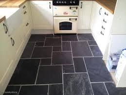 14 best tile for kitchen images on slate tiles tile