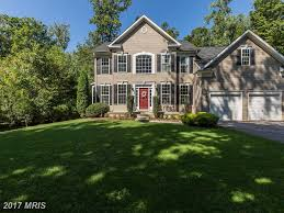 richardson homes tom richardson your realtor for annapolis homes for sale arnold