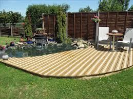 Terrasse Ideen Modern Gestalten Kleinen Garten Gestalten Sichtschutz Ideen Fur Kleinen Garten Die