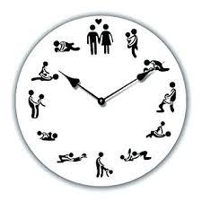 horloge de cuisine design pendule de cuisine design horloge moderne cuisine horloge cuisine